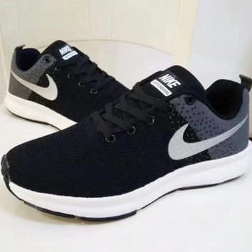 NIKE Fashion Casual Running Sport Shoes Sneakers-12