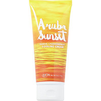 ULTA Summer Limited Edition Classic Cooling Cream