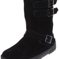 BEARPAW Women's Miriam Boot