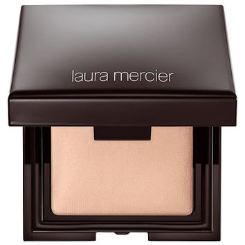Candleglow Sheer Perfecting Powder - Laura Mercier | Sephora