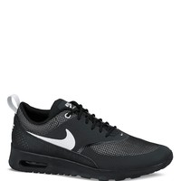 Nike Lace Up Sneaker - Women's Nike Air Max Thea