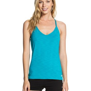 Roxy - Coastal Cami Top