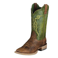 Ariat Men's Masteno Square Toe Boots