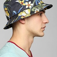Stussy Paradise Bucket Hat - Urban Outfitters