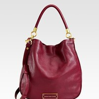 Marc by Marc Jacobs - Too Hot To Handle Hobo Bag