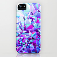Medusa iPhone & iPod Case by House of Jennifer
