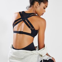MICHI Helix Bra - Urban Outfitters