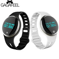 GAGAFEEL Smart Watches for Android Samsung IOS iPhone Smart Wristwatch