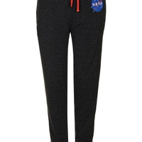 NASA Jogger by Tee and Cake - New In