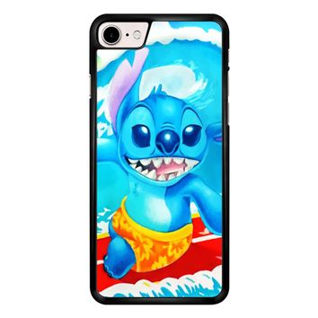 Stitch Disney iPhone 7 Case