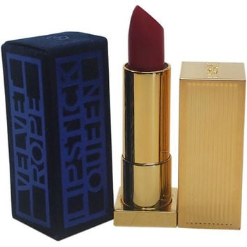 Lipstick Queen - Velvet Rope Lipstick - Private Party Lipstick