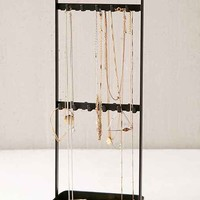 Tower Jewelry Organizer