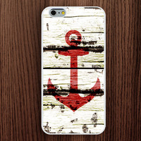 iphone 6 plue cover,rubber soft iphone 6 plus case,old wood anchor iphone 5s case,red anchor iphone 5c case,art wood design iphone 5 case,vivid anchor iphone 4s case,personalized iphone 4 case