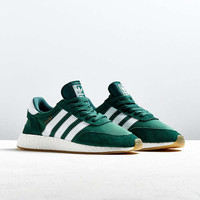 adidas Iniki Sneaker | Urban Outfitters