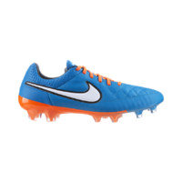 Nike Tiempo Legend V Men's Firm-Ground Soccer