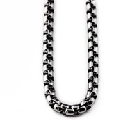Mens Necklace Mens jewellry (jewelry) gift