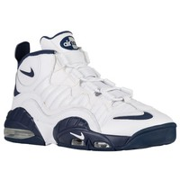 Nike Air Max Sensation - Men's at Champs Sports