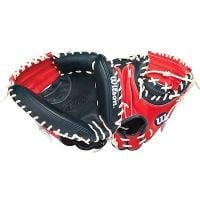 Baseball Gloves, Catcher's Mitts, First Base Mitts and Custom Gloves | Baseball Express