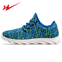 Running Sport  Shoes For Men Sneakers Men Hombre Boots Outdoor Training Shoes