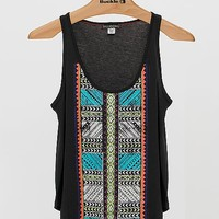 Billabong Sun Shower Tank Top