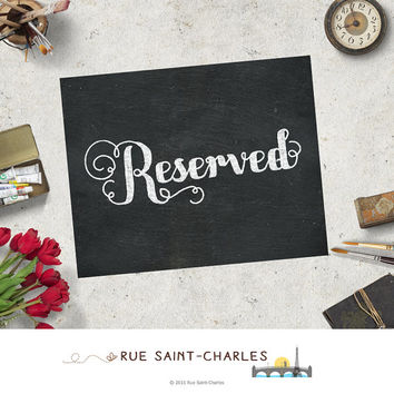 custom printable wedding signs printable chalkboard signs business signs printable signage wedding signs calligraphy printable art signs