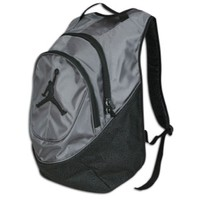 Jordan Ele-Mentary Backpack - Boys' Grade School at Champs Sports