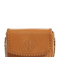 Tory Burch 'Mini Marion' Crossbody Bag