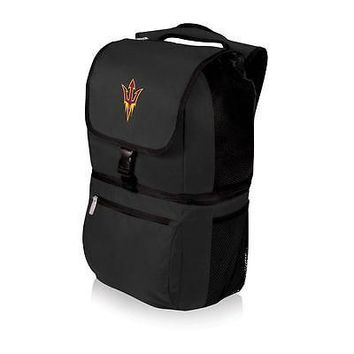 Arizona State University Backpack Cooler Hiking Pack