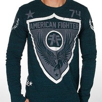 American Fighter Providence T-Shirt
