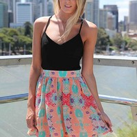 HAYLEY DRESS , DRESSES,,Minis Australia, Queensland, Brisbane