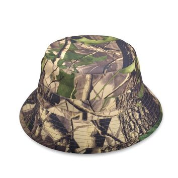 5d736b31 Fashion Unisex Men Women Summer Spring Camo Printed Camouflage H