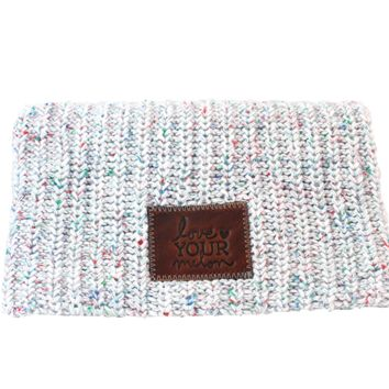 Confetti Beanie | Love Your Melon