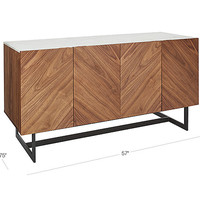suspend ii media console
