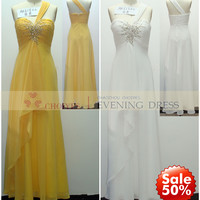 AK61862 Sweetheart spaghetti strap long bridesmaid dress Chaozhou, View bridesmaid dress, Chaozhou Choiyes Evening Dress Product Details from Chaozhou Choiyes Evening Dress Co., Ltd. on Alibaba.com