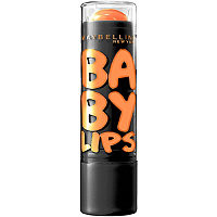 Lip Treatment Maybelline Baby Lips Electro Lip Balm Oh! Orange! Ulta.com - Cosmetics, Fragrance, Salon and Beauty Gifts