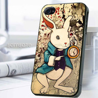 iPhone case,Samsung Galaxy,Cover,Skin,iPod Touch,Galaxy Note2/3,Trends,October,November,Winter-17914,19,Alice,in,Wonderland,Rabbit