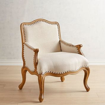 Magnolia Home Reverie Chair