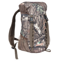 Mossy Oak Hunt Bur Archers Pack Break-Up Infinity