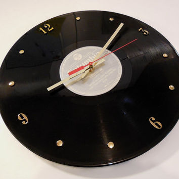 JOHN MAYER Record Clock (Continuum)