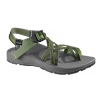 Custom Sandals from Chaco - Men's ZX2