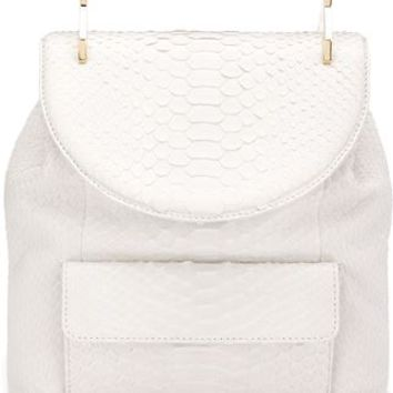 M2malletier Small Backpack - Farfetch