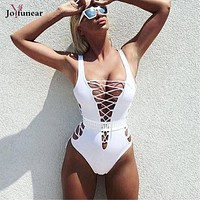 Macacao Feminino Shorts Female Rompers Womens Jumpsuit brand Sexy Bodycon One Piece Jumpsuits Overalls For Women