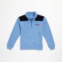 Boys Sound Beach Shep Shirt
