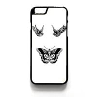 Harry Styles Smile One Direction for iPhone 4 4S 5 5S 5C 6 6 Plus , iPod Touch 4 5  , Samsung Galaxy S3 S4 S5 Note 3 Note 4 , and HTC One X M7 M8 Case Cover