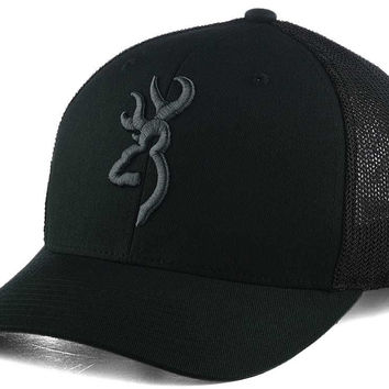 Browning Colstrip Stretch Cap