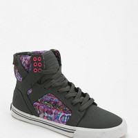 Urban Outfitters - SUPRA SkyTop Maurizio High-Top Sneaker