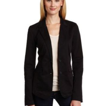 Calvin Klein Jeans Women's Indoor Jacket