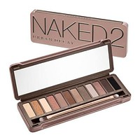 Womens Make up Eyeshadow Palettes STYLISH