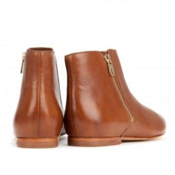 SALE - Flat ankle boot - JEEMA - Ted Baker