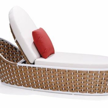 Shenz Outdoor Sun Chair